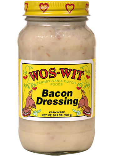 28-oz-Bacon-Dressing.png