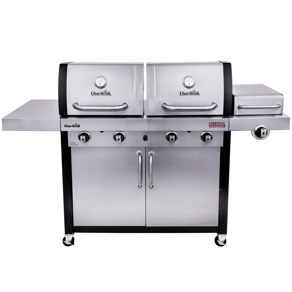 463245518_commercial-double-header-4b-tru-ir-gas-grill_002_1.png.pagespeed.ce.FNWLS-NoJs.png