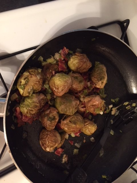 5-13-18 brussells sprouts11.JPG