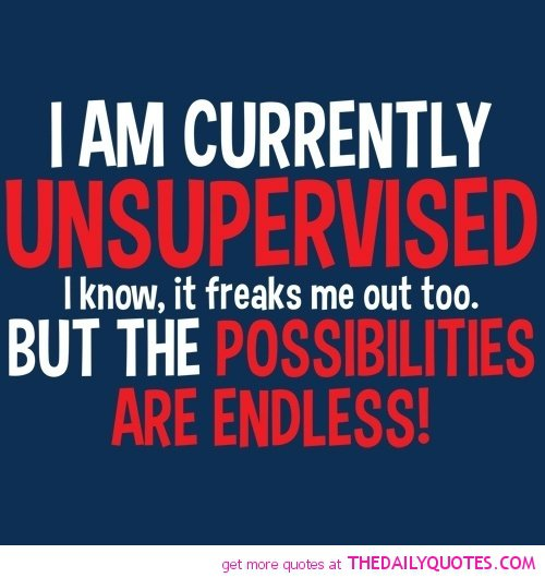 557742302-i-am-currently-unsupervised-funny-quotes-sayings-pictures.jpg