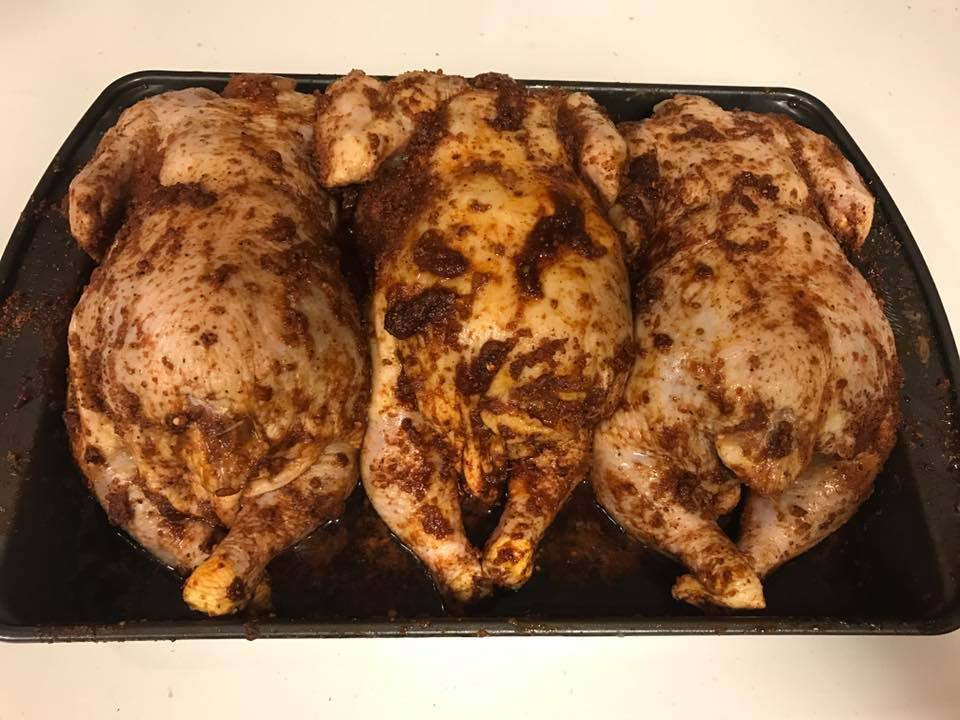 brined and rubbed.jpg