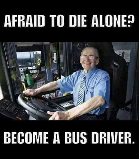 bus%20driver.png