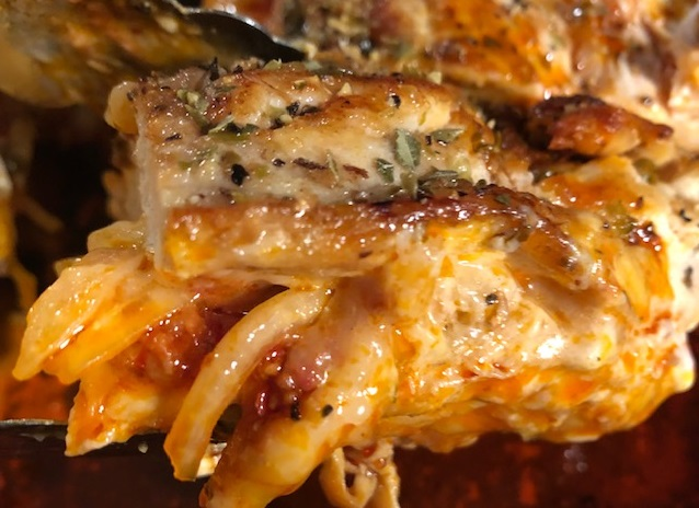 chicken cut to see middle.jpg