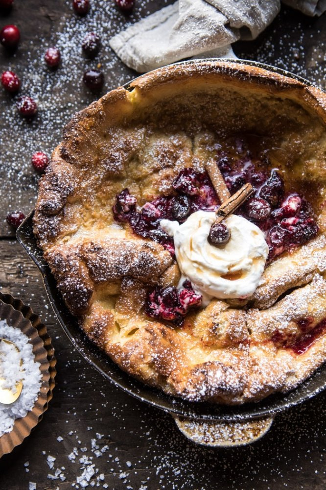 Cinnamon-Spiced-Dutch-Baby-with-Cranberry-Butter-6.jpg