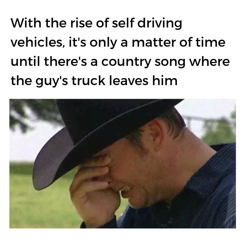 Country Song.jpg