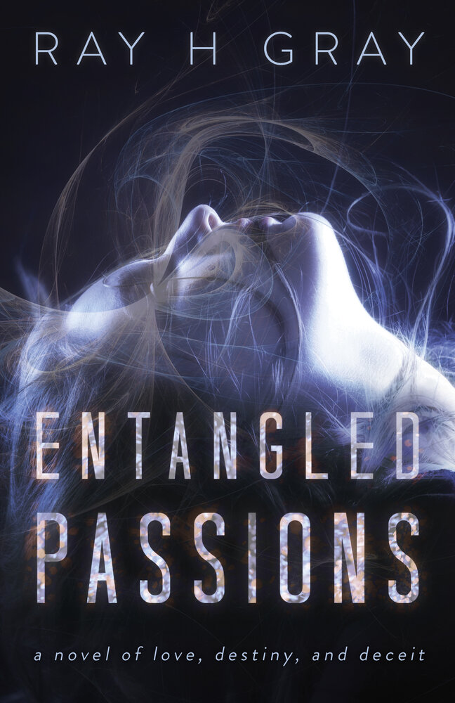 EnPassions-FrontCover-HighRes.jpg