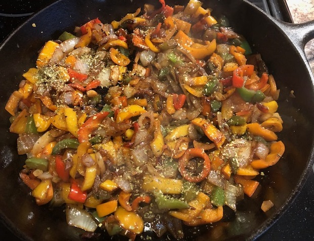 peppers frying.jpg
