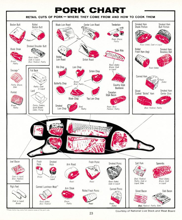 pork cuts diagram.jpg