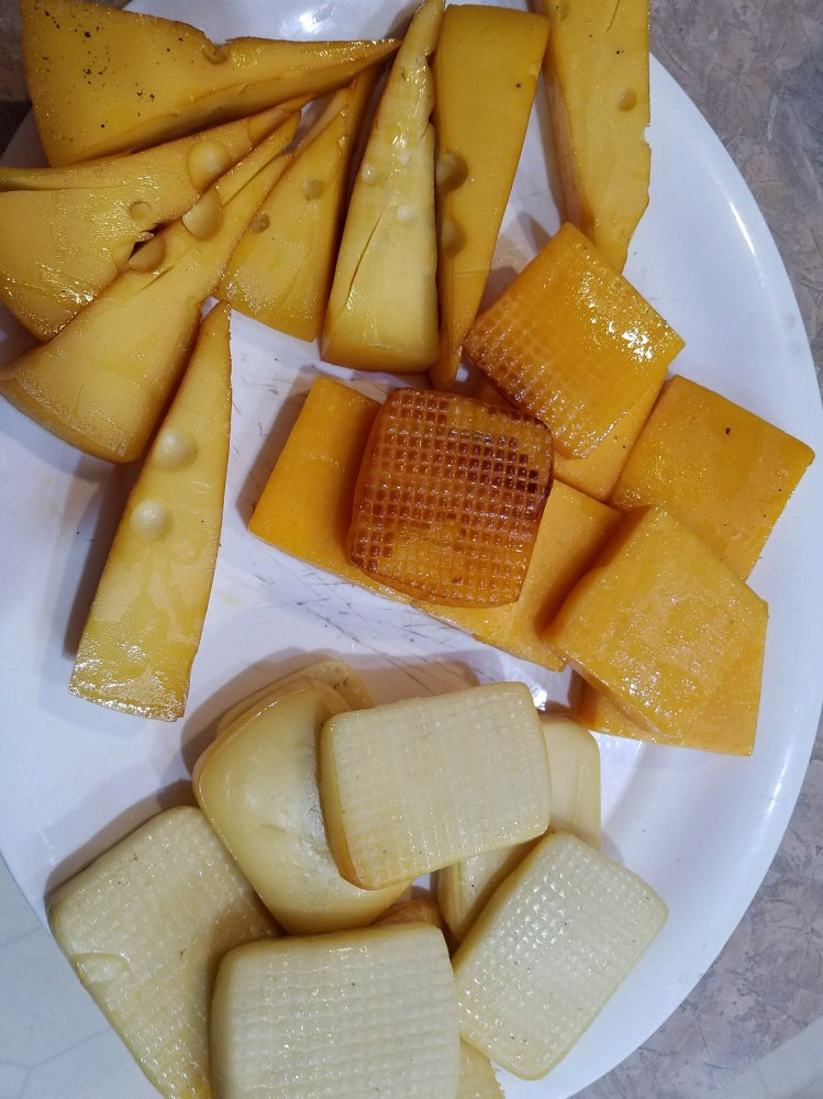 Smoked Cheeses 2.jpg