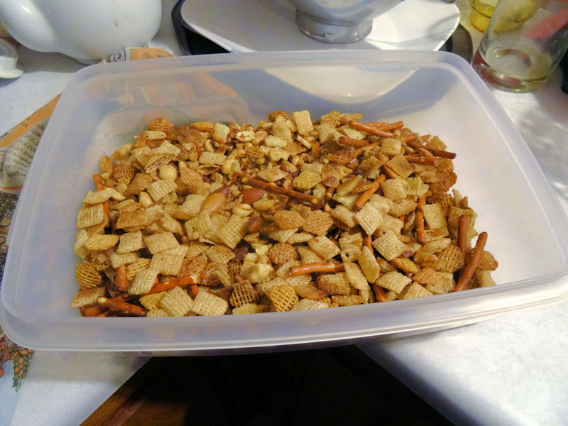 Smoked Snack Mix 03.jpg