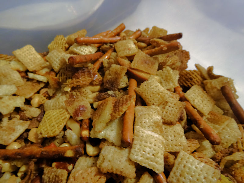 Smoked Snack Mix 04.jpg