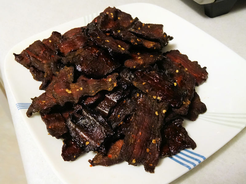 Spicy Chili Lime Jerky 07.jpg