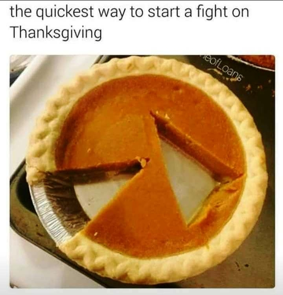 thanksgiving%20pie.jpg