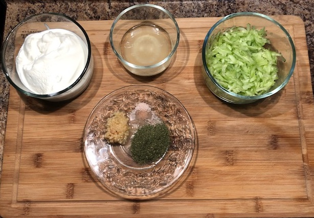 tzaiki ingredients .jpg