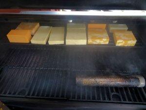 SMF Cheese 1.jpg