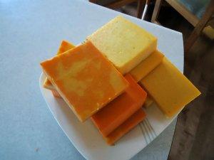 SMF Cheese 2.jpg