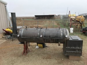 Used 150 Gallon Propane Tanks For Sale