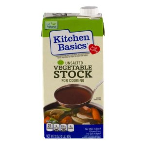 Veggie Stock.jpg