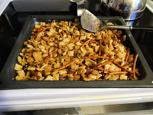 Smoked Snack Mix 02.jpg
