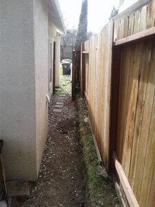Side Yard Walk Way.jpg