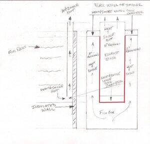 VerticalRFSmokermod 5.jpg
