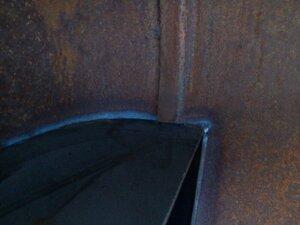 Propane Tank weld joint INSIDE.jpg
