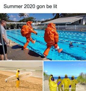 Travel-funny-meme-covid19-pandemic-joke-humor-34.jpg
