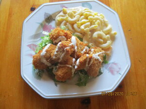 fried oysters a 2020.JPG