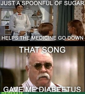 just-a-spoonful-of-sugar-makes-the-diabeetus-go-up.jpg