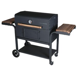 char-broil-cart-style-grills-08301390-26-64_1000.jpg
