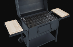 char-broil-grill-grates-cb940x-charcoal-grill-char-broil-690x440.png