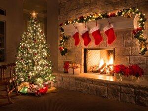 christmas-tree-near-fireplace_0-jpg.jpg