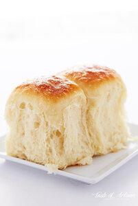 Vanishing-Yeast-Rolls-Recipe-3.jpg