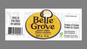 recalled-Bella-Grove-mushrooms-550x312.jpg