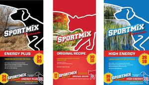 recalled-sport-mix-pet-food-550x312.jpg