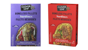 recalled-CFIA-Clover-sardines-550x312.jpg