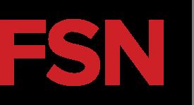 fsn-logo-275x149.png
