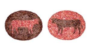 dreamstime_beef-burger-rare-undercooked.jpg
