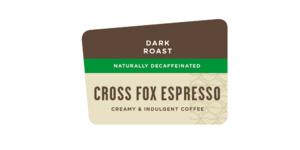 Crossfox-DECAF_Signature_1200x600.png