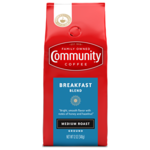 1820-600x600-Product_Front-12_oz-Breakfast_Blend.png