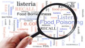 Foodpoisoning1200x680.jpg
