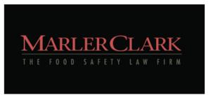 Marler-Clark-logo.png