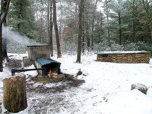 meat-smoking-smokehouse-cold-sm.jpg