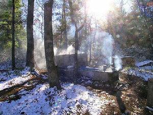 meat-smoking-smokehouse-snow-sm.jpg