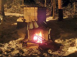 meat-smoking-smokehouse-night-sm.jpg