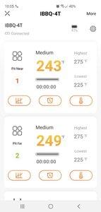 Screenshot_20210514-100513_Inkbird Pro.jpg