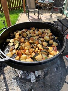 potato done.jpg