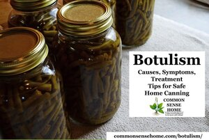 avoiding-botulism-in-canning-wide18-1024x683.jpg