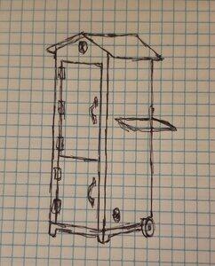 smoker sketch2.jpg
