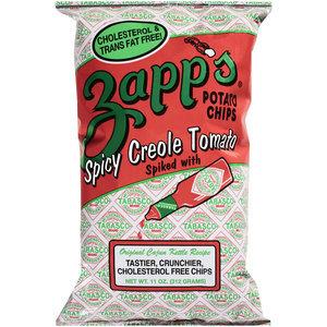 ent%2Fuploads%2F2011%2F07%2FZapps_Spicy_Creole_300.jpg